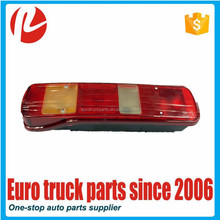 Eurocargo truck heavy volvo auto spare parts oem 20892368 20565106 high quality tail lamp for volvo fh12 fm12
