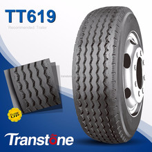 Radial truck tire You can afford it Top-grade low-price 385/65r22.5 truck tire