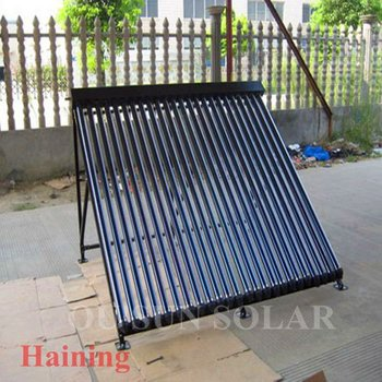 Solar Water Heater Swimming Pool System Buy Swimming Pool System Solar Pool Systems Solar Pool