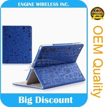 guangzhou china for samsung galaxy tab 10.2 leather case