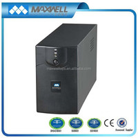 karachi battery mode industrial CPU controller off-line best home UPS uninterruptible power source