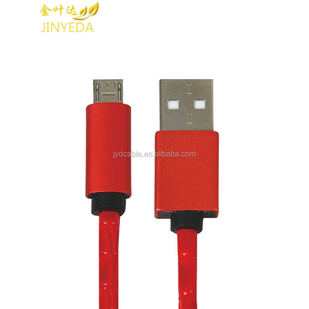 Shenzhen smartphone CE&RoHS standard usb data cable for samsung galaxy note 7 android phone android phone for apple iphone6