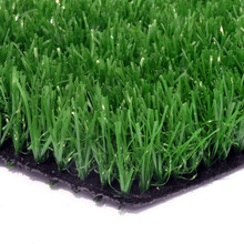 China Made Cheap Garden Fake Synthetic Grass