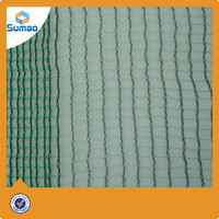 Hot selling hunting net for wholesales