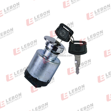 EX200-2 EX200-3 EX200-5 High demand electric motor start switch 4250350 4448303