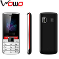 "small size mobile phones 1.77"" screen K5 with 32+64MB support MP3 MP4 FM Bluetooth"