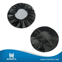 High quality fabric rv wheel cover