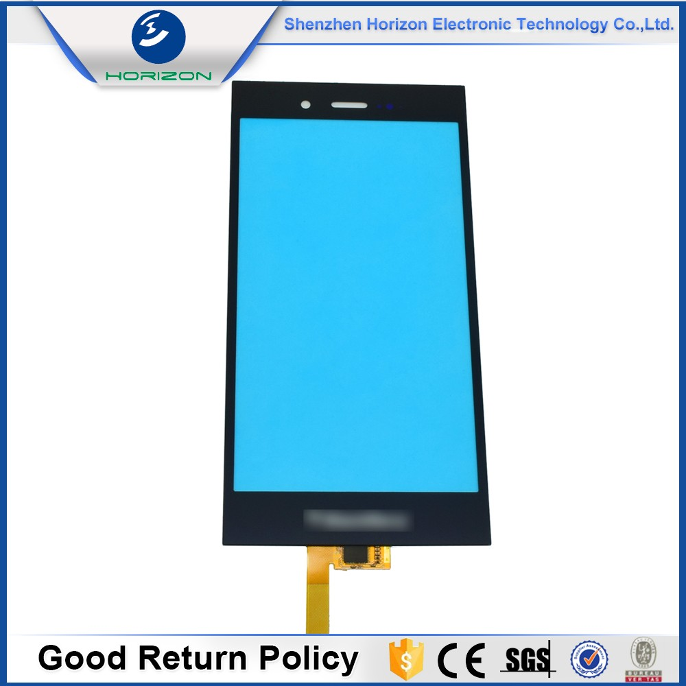 Original For Blackberry z3 Touch Screen , Digitizer For Blackberry z3 , Cellphone Spare Parts
