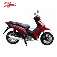 Chinese Motorcycles New Biz 125CC Motorcycles 125cc Cub Motorcycle 125cc Motorbike For Sale Biss125NW