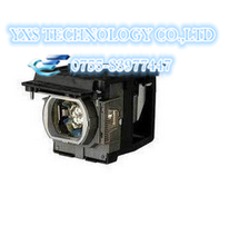 Projector lamp TLPLW12 lamp holder TLP-X3000U