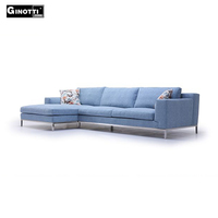 Brief fashion sofa living room