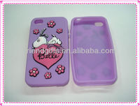 Special design mobile phone back cover