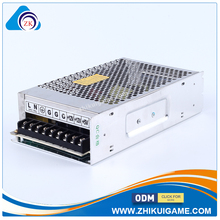 Factory Price Modular Power Supply, Adjustable Power Supply