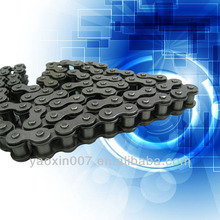 428-104 roller chain kits for indonesia karisma