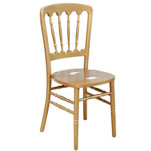 cheap gold color chateau chair gold cheltenham chair