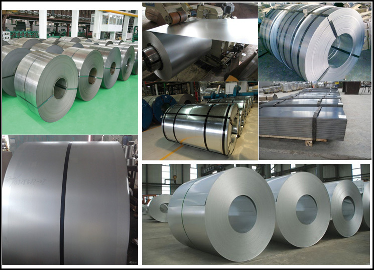 prime st12/dc01/ck45 cold rolled steel coil spcc crc 1.2mm thickness