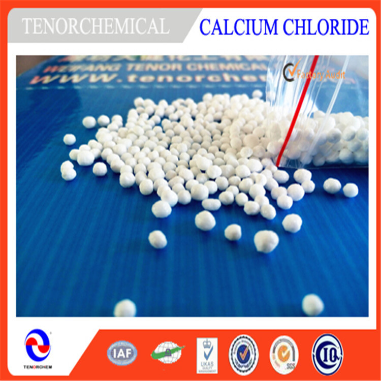 Calcium Chloride Manufacturer, 74%,77%,94%,Flake,Powder,Granule,Prill used for deicing/oil-drilling