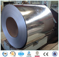 GI/HDG steel coil/ Hot-dipped Galvanized steel coil