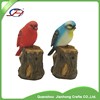 Home Polyresin Garden Statues Animal Crafts