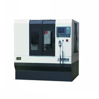 SXDK6050E cnc grs engraving machine with tool changer
