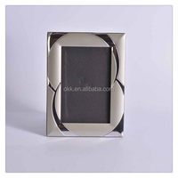 Bottom price hotsell metal color picture frame moulding