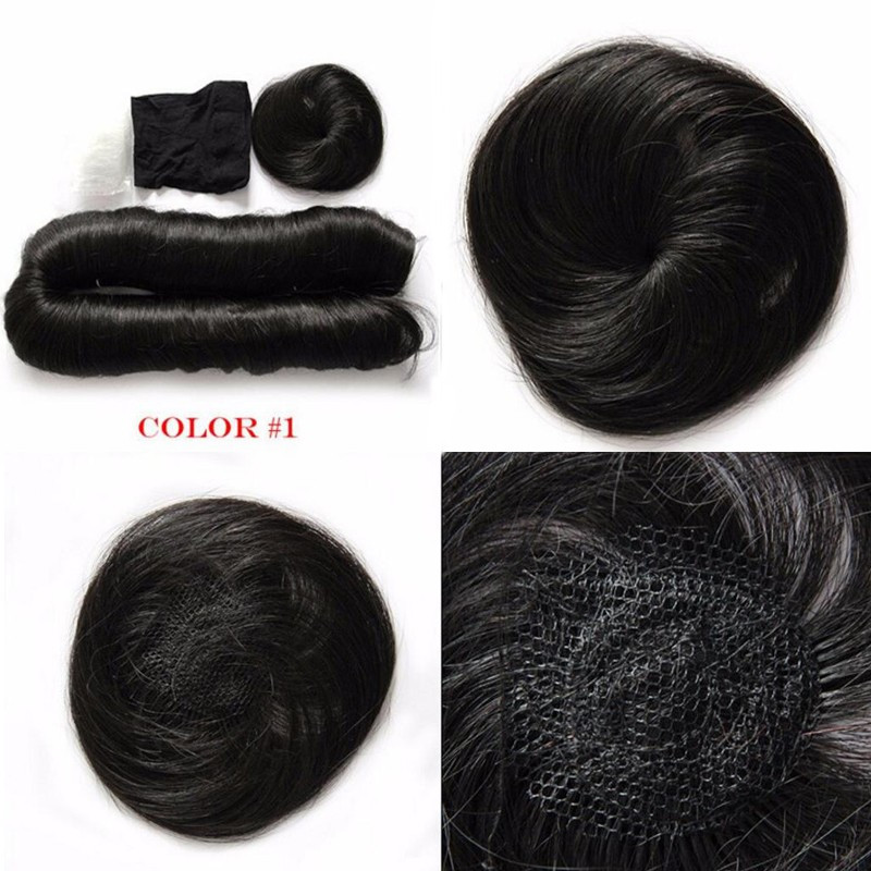 Wholesale price virgin Brazilian human hair 27 piece weave short hairstyles