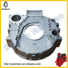 good quality china manufactures flywheel housing 3906691