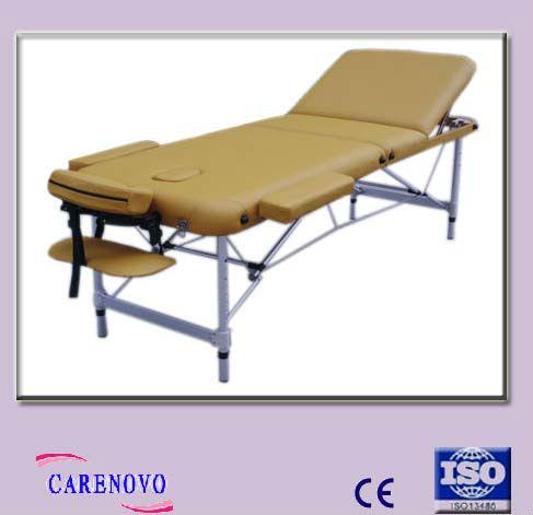 table de massage portable table pliante id de produit. Black Bedroom Furniture Sets. Home Design Ideas