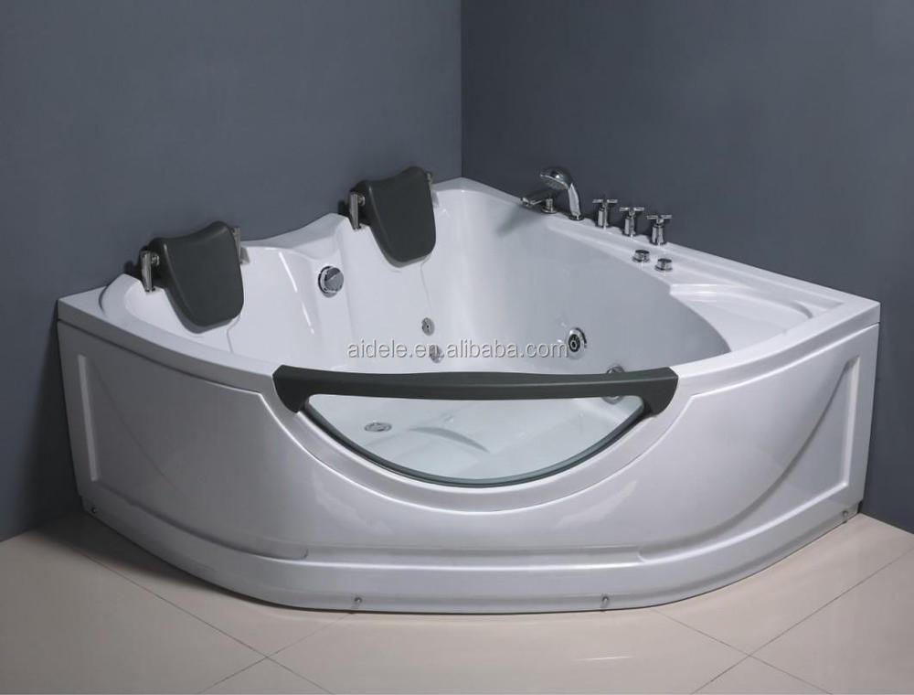 CL-330 wirlpool pump ABS shower buthtub with reasonable price