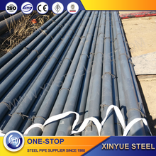 astm a106 gr.b schedule 80 seamless carbon steel pipe suppliers