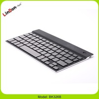 Universal Bluetooth 3.0 Keyboard for Apple iOS, Windows OS and Android 4.0 or above