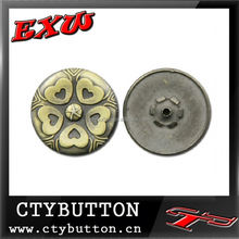 CTY-SO202 snap together buttons