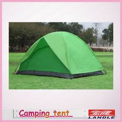 good quality camping tent 2 persons for events