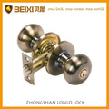 2016 tubular security outdoor gatehouse locks