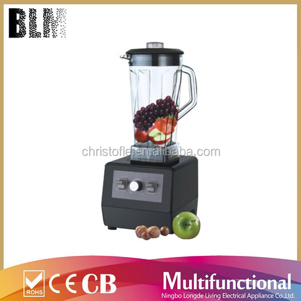 High quality products for your selection luxuriant in design 220V Kitchen Blender