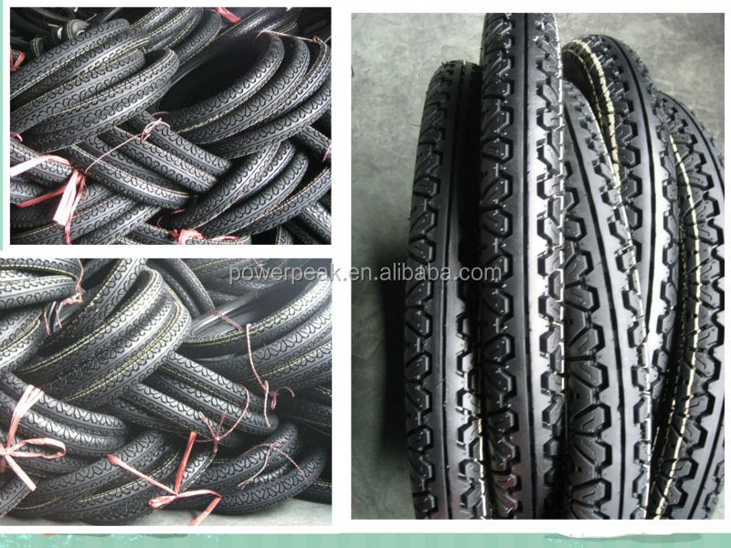 motorcycle spare parts motorcycle tyre 225-19