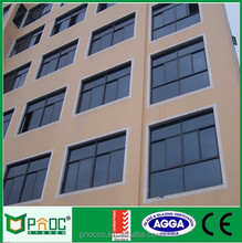 PNOC022109LS Good price commercial office interior sliding window