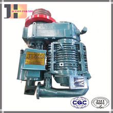 new hot sale product man truck air compressor for air compressor bulk cmenet semi trailer