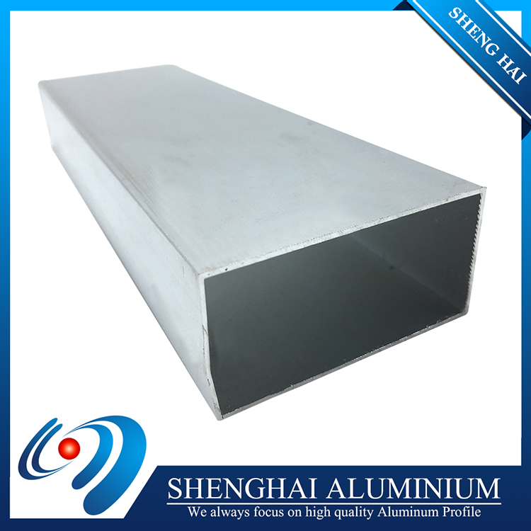 Favorable price heat resistant window aluminiun profile