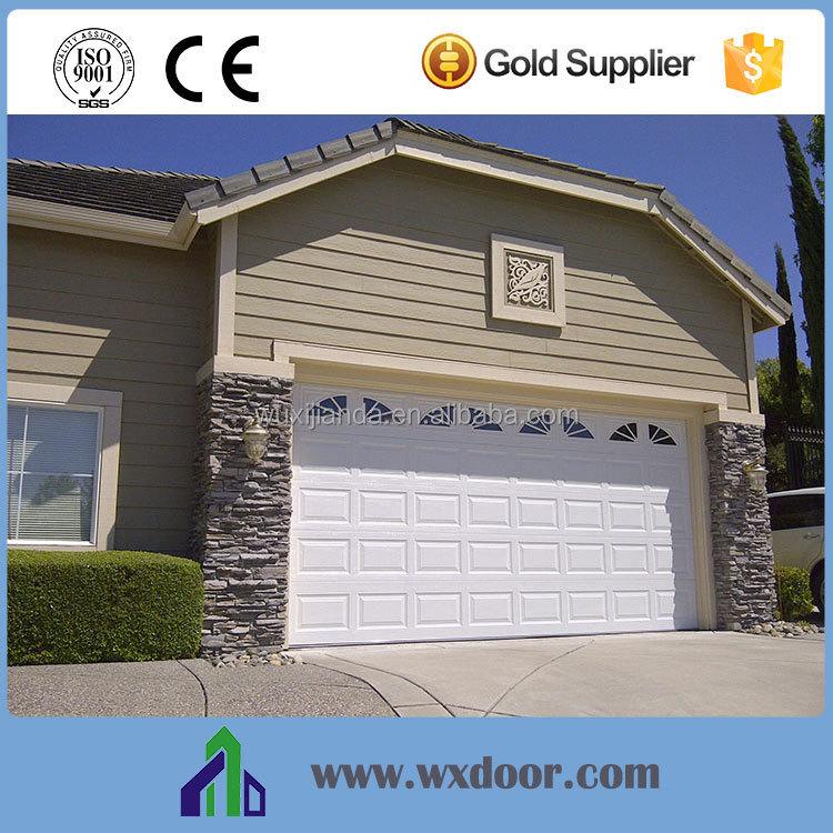 classic design metal garage door prices buy garage door