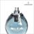 510# you and me eau de toilette men spray perfume