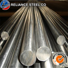 304 316 316l 321 904l stainless steel round rod bar polished