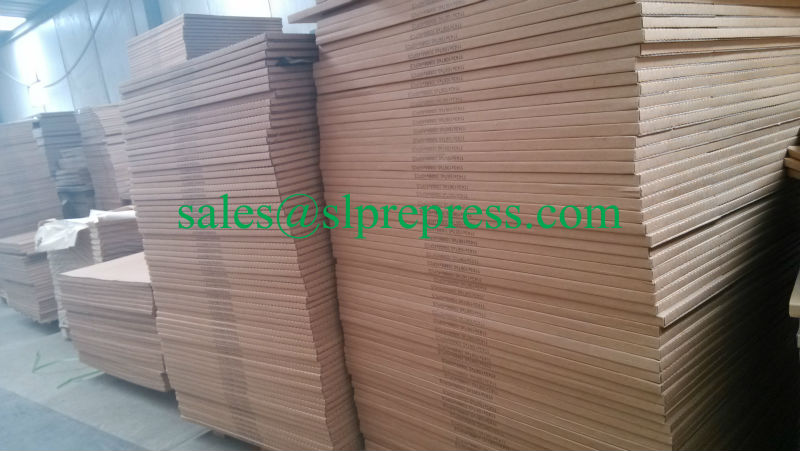 free shipping PS Plate/Positive Ps Plate/Offset Printing Plate