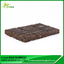 Fujian Wuyi Oolong Tea Dahongpao Tea Brick