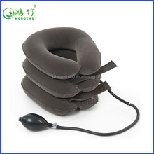 B01 Full- flannel inflated cervical traction kit (Single tube)
