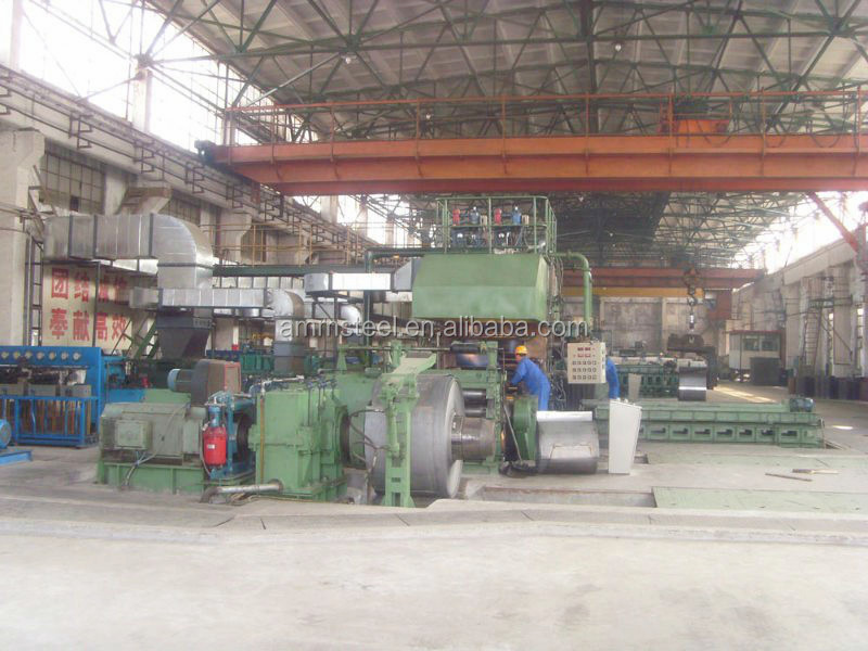 Hot Dipped Galvanized Steel Sheets in Coil construction materials
