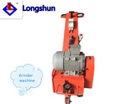 concrete floor grinders for sale