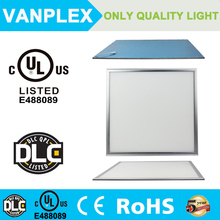 600x600 2FTx2FT Commercial Industrial 45W UL DLC LED panel light