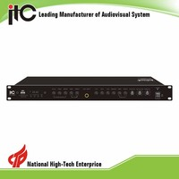 ITC Church Bluetooth PA Sound System Amplifier