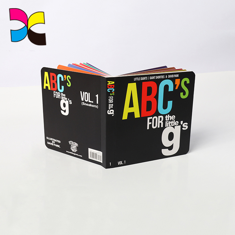 ABC kids book (5)